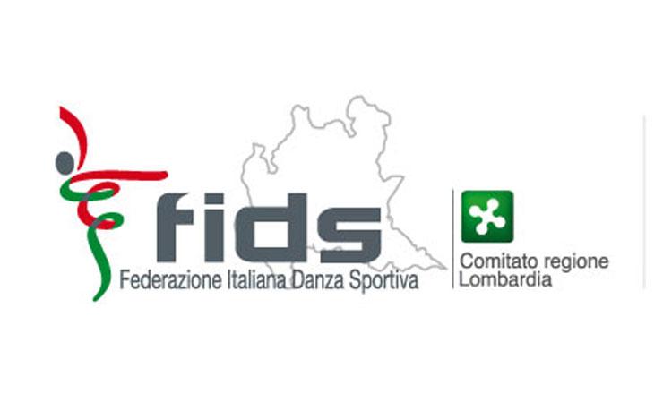Coni  -  Seminari Fiscali provincia Brescia e Cremona