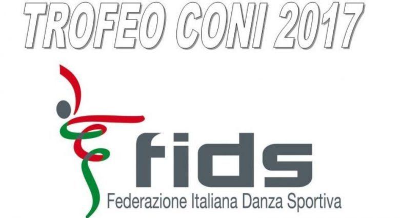 Trofeo Coni 2017