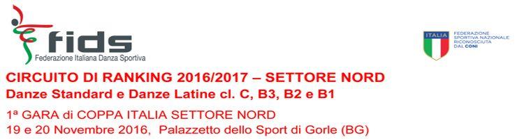 Coppa Italia Nord